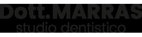 Logo - Dott. Giuseppe Marras: Studio Dentistico - Jesi - Via Polonia, 1 (AN)