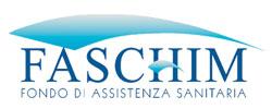faschim- convenzioni - Dott. Giuseppe Marras: Studio Dentistico - Jesi - Via Polonia, 1 (AN)
