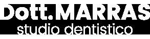 Logo 1a- Dott. Giuseppe Marras: Studio Dentistico - Jesi - Via Polonia, 1 (AN)