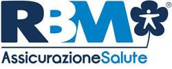 rbm - convenzioni - Dott. Giuseppe Marras: Studio Dentistico - Jesi - Via Polonia, 1 (AN)