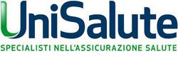 unipolsalute - convenzioni - Dott. Giuseppe Marras: Studio Dentistico - Jesi - Via Polonia, 1 (AN)